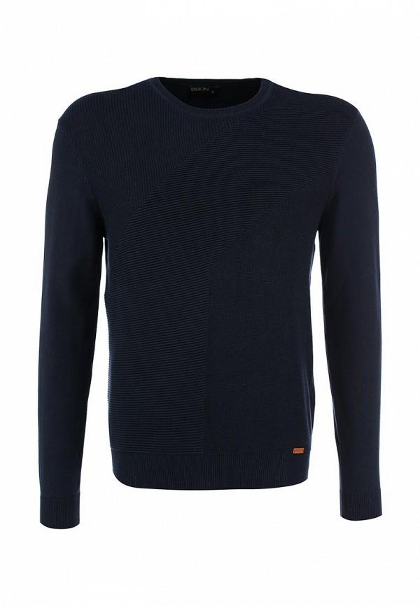 Пуловер Baon (Баон) B635505: изображение 1