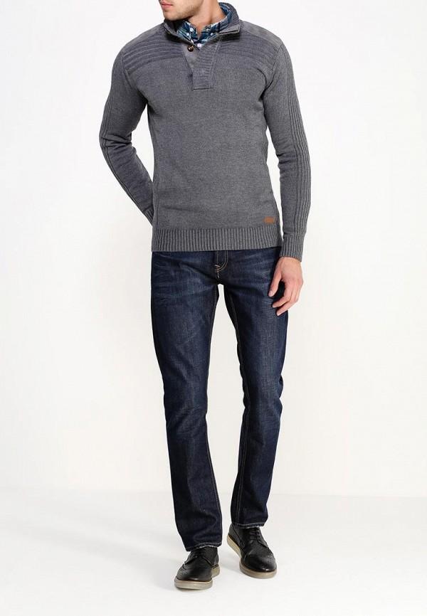 Пуловер Baon (Баон) B635543: изображение 2