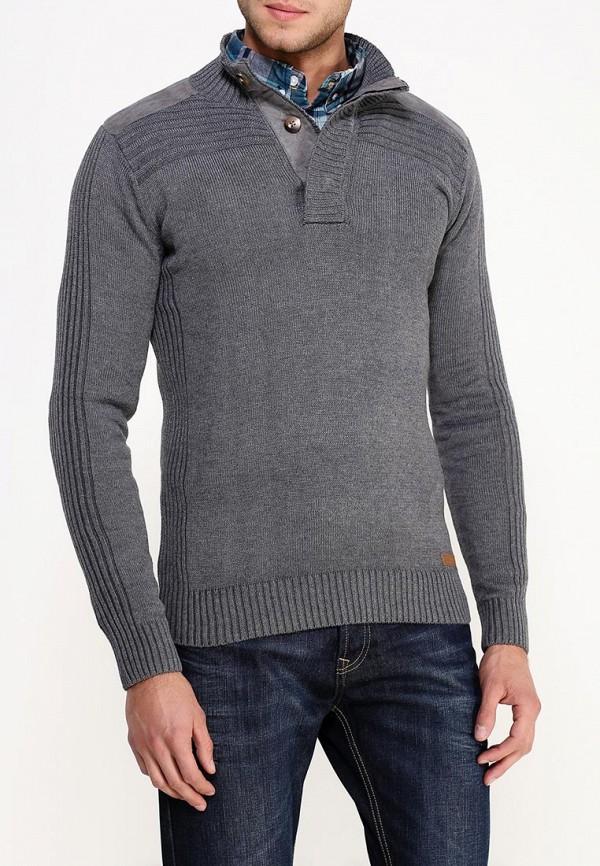 Пуловер Baon (Баон) B635543: изображение 3