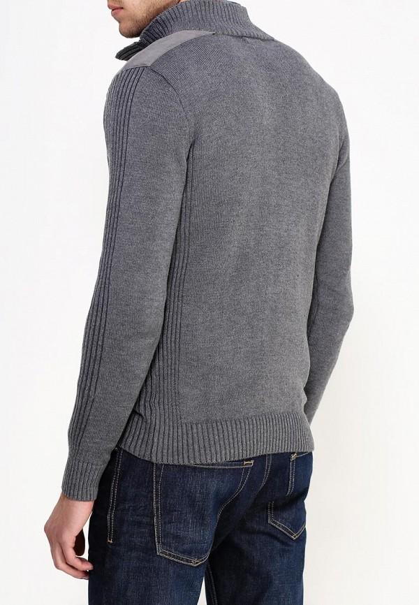 Пуловер Baon (Баон) B635543: изображение 4