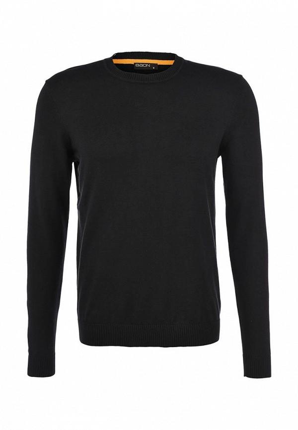Пуловер Baon (Баон) B635701: изображение 2