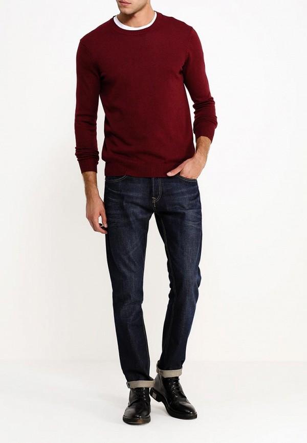 Пуловер Baon (Баон) B635701: изображение 3
