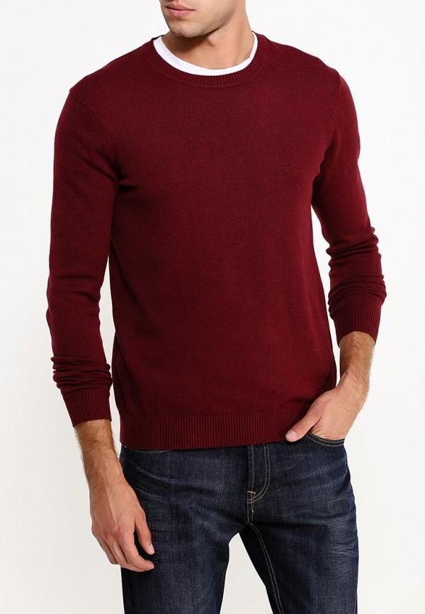 Пуловер Baon (Баон) B635701: изображение 4