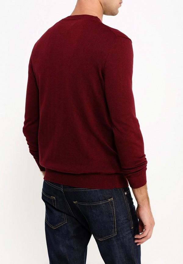 Пуловер Baon (Баон) B635701: изображение 5