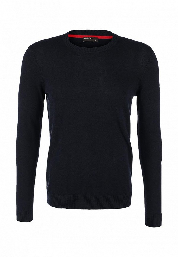 Пуловер Baon (Баон) B635701: изображение 1