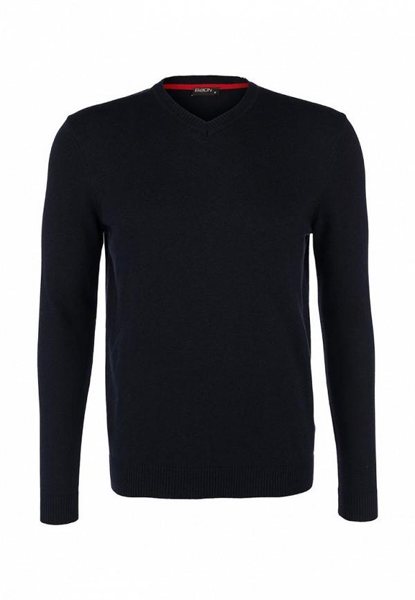 Пуловер Baon (Баон) B635702: изображение 2