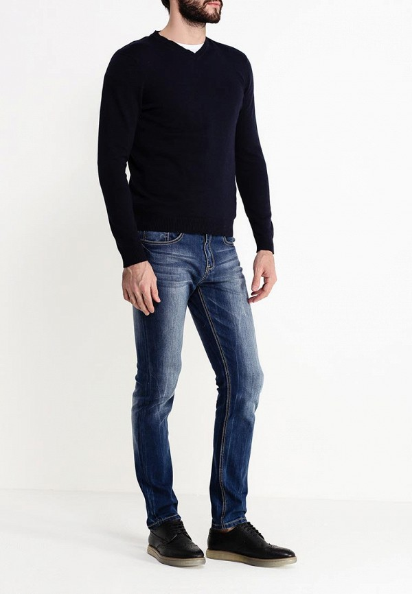 Пуловер Baon (Баон) B635702: изображение 3