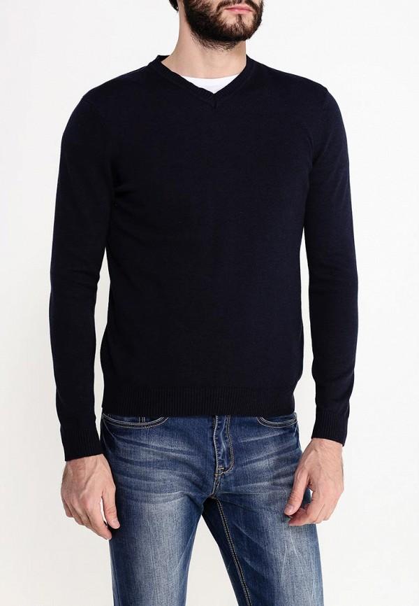 Пуловер Baon (Баон) B635702: изображение 4