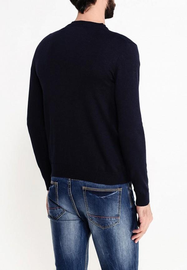 Пуловер Baon (Баон) B635702: изображение 5