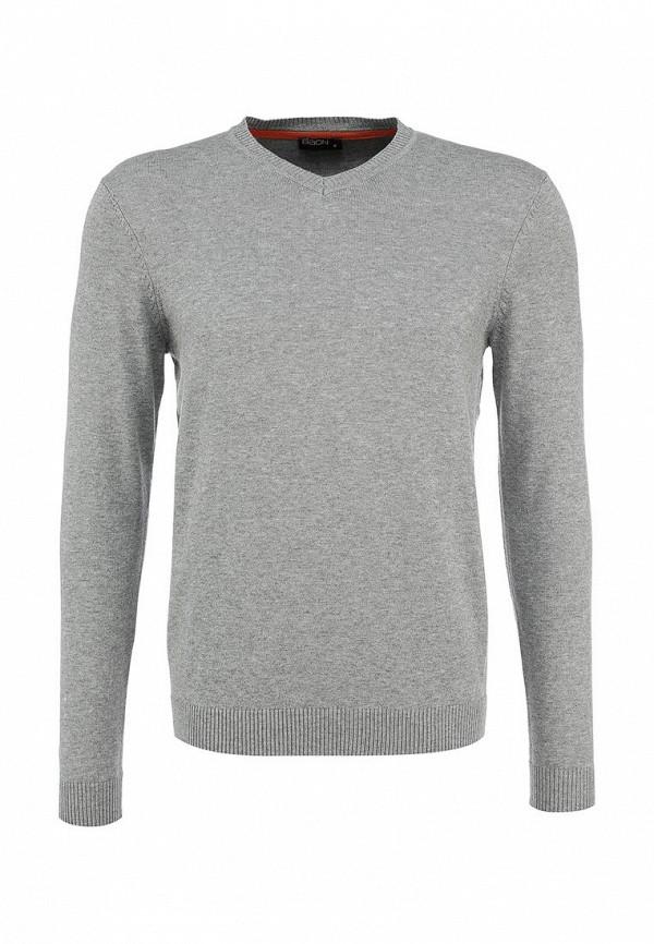 Пуловер Baon (Баон) B635702: изображение 1