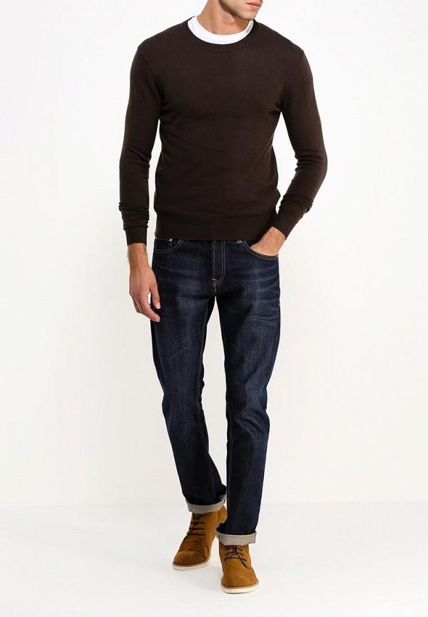 Пуловер Baon (Баон) B635703: изображение 3