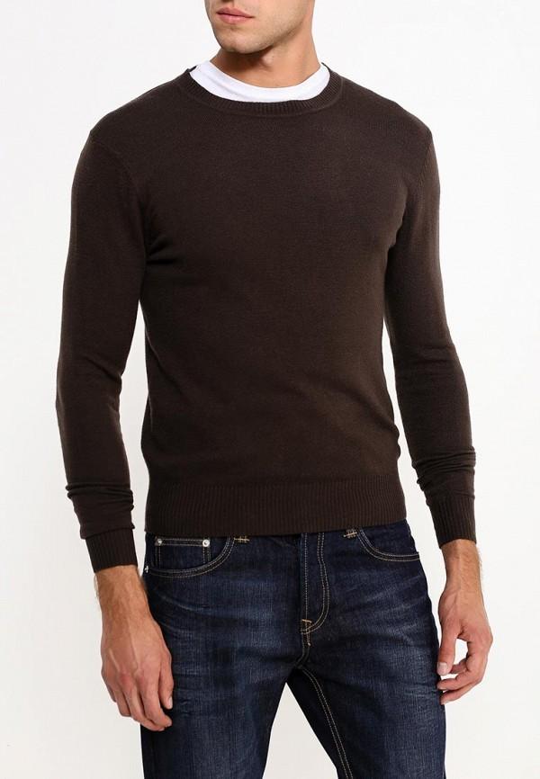 Пуловер Baon (Баон) B635703: изображение 4