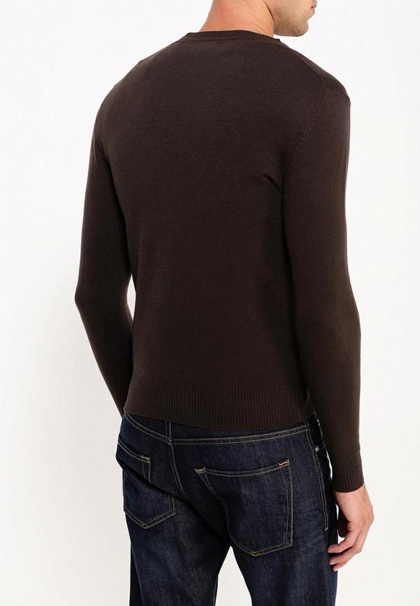 Пуловер Baon (Баон) B635703: изображение 5