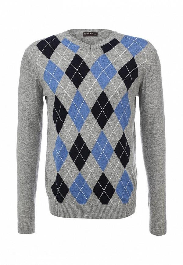 Пуловер Baon (Баон) B635707: изображение 2