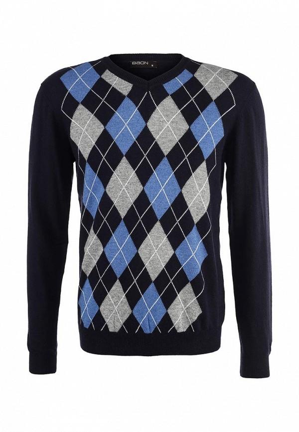 Пуловер Baon (Баон) B635707: изображение 1