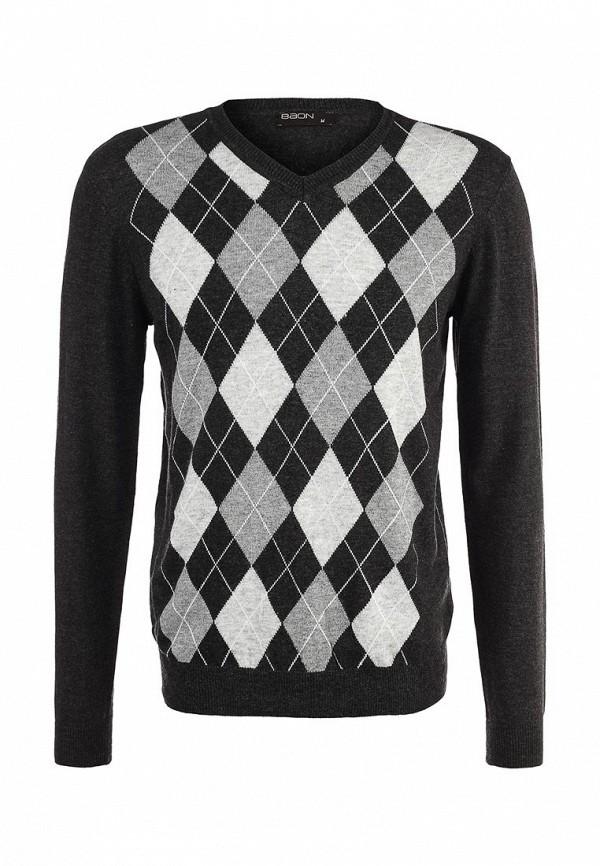 Пуловер Baon (Баон) B635707: изображение 6
