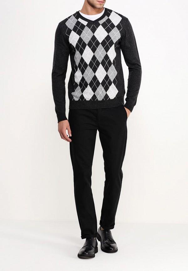 Пуловер Baon (Баон) B635707: изображение 7