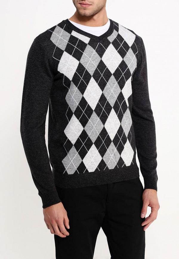 Пуловер Baon (Баон) B635707: изображение 4