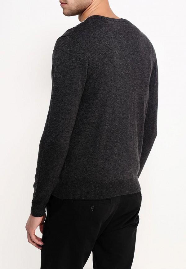 Пуловер Baon (Баон) B635707: изображение 9
