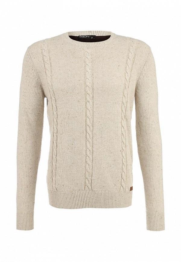 Пуловер Baon (Баон) B635512: изображение 1