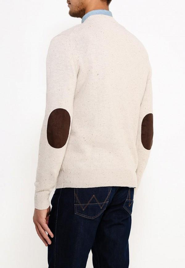 Пуловер Baon (Баон) B635512: изображение 4