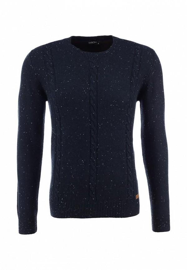Пуловер Baon (Баон) B635512