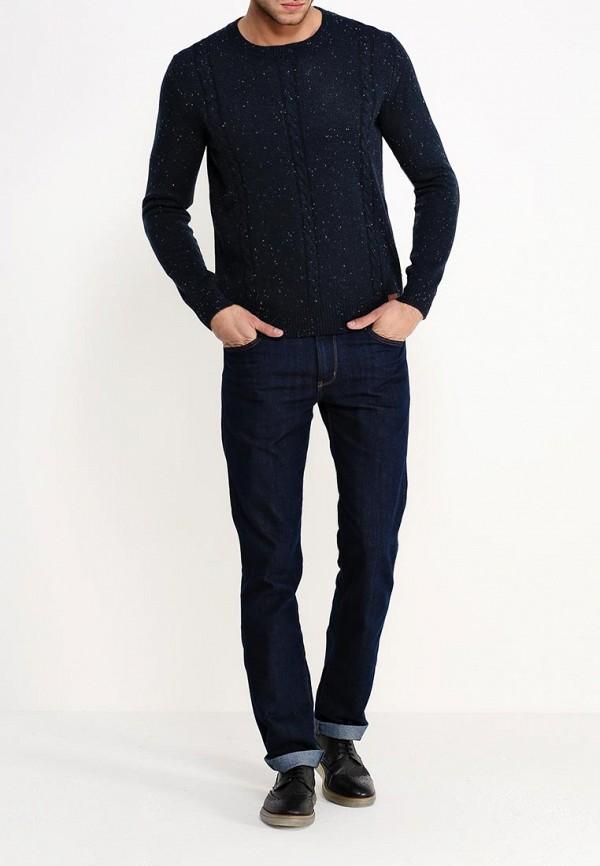 Пуловер Baon (Баон) B635512: изображение 2