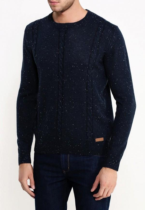 Пуловер Baon (Баон) B635512: изображение 3