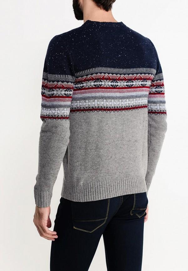 Пуловер Baon (Баон) B635515: изображение 5