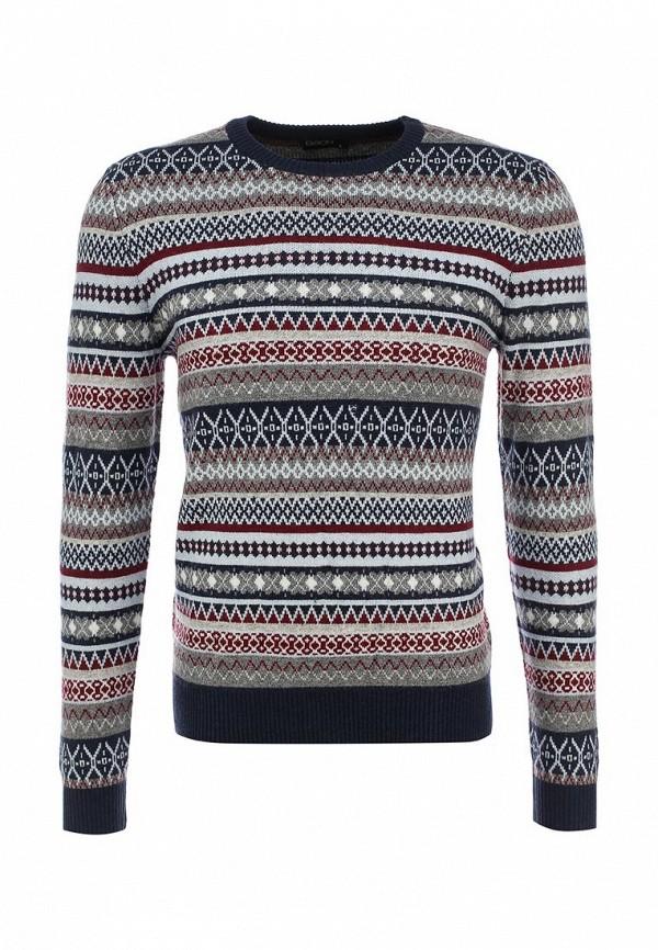 Пуловер Baon (Баон) B635518: изображение 1