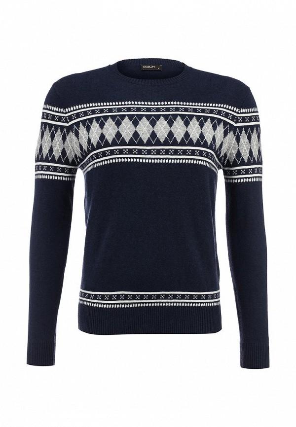 Пуловер Baon (Баон) B635519: изображение 2