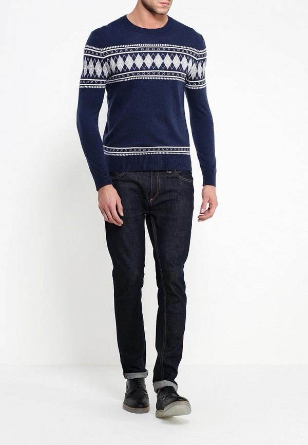 Пуловер Baon (Баон) B635519: изображение 3