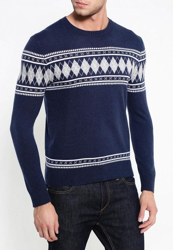 Пуловер Baon (Баон) B635519: изображение 4