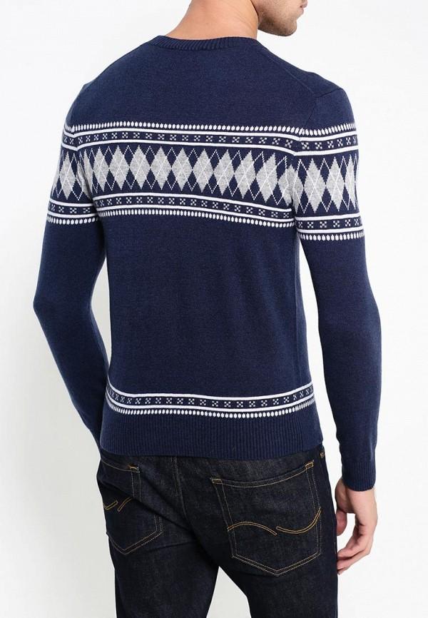 Пуловер Baon (Баон) B635519: изображение 5