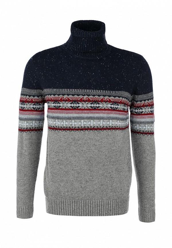Пуловер Baon (Баон) B635520: изображение 1