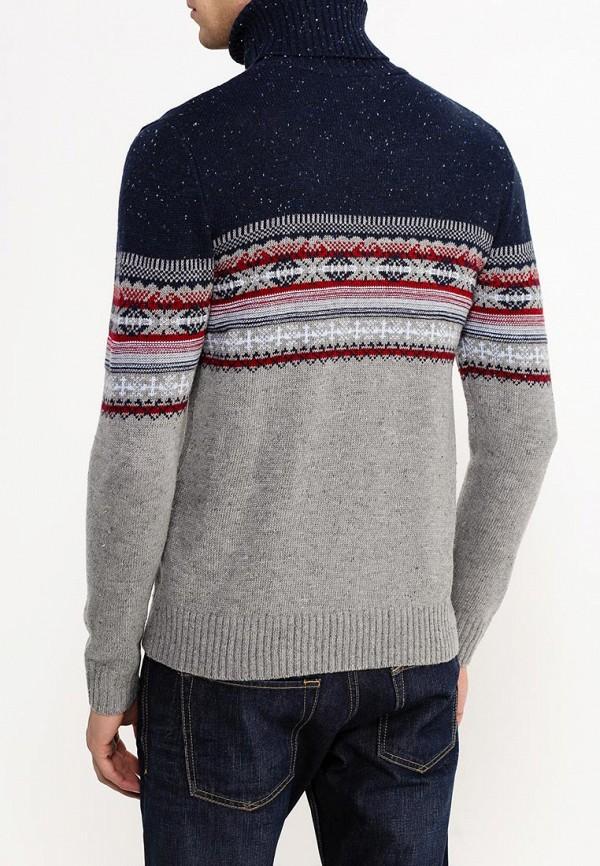 Пуловер Baon (Баон) B635520: изображение 5