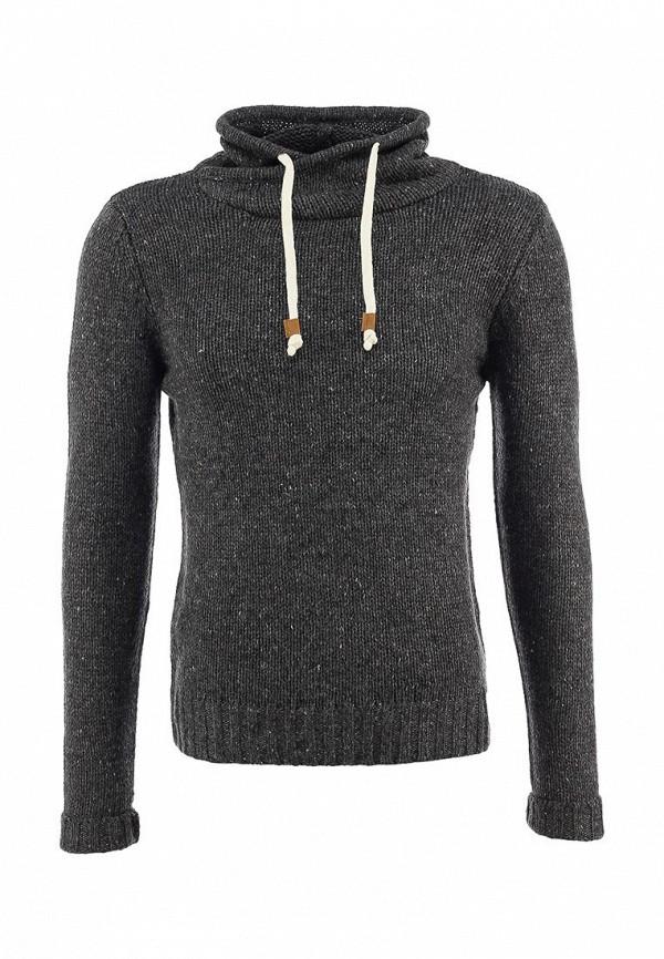 Пуловер Baon (Баон) B635544: изображение 5