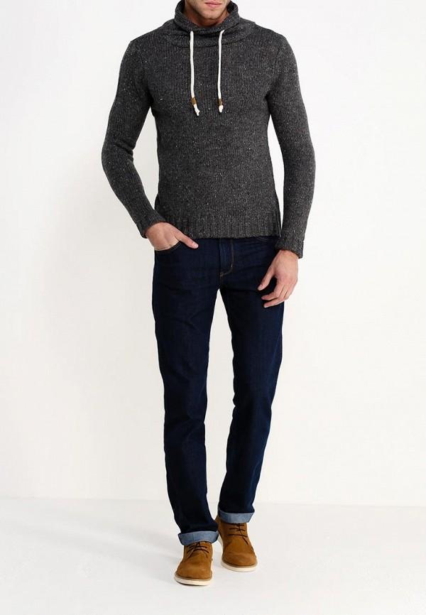 Пуловер Baon (Баон) B635544: изображение 6