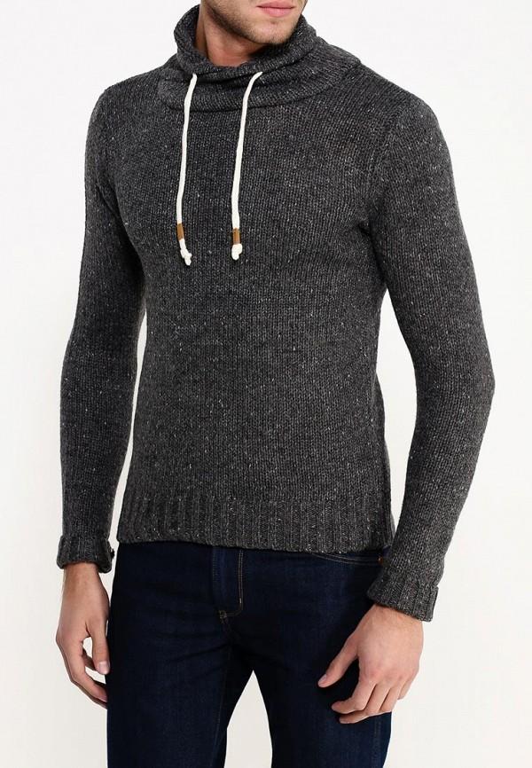 Пуловер Baon (Баон) B635544: изображение 7