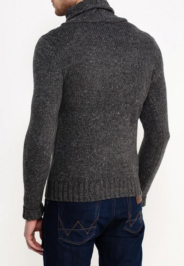 Пуловер Baon (Баон) B635544: изображение 8