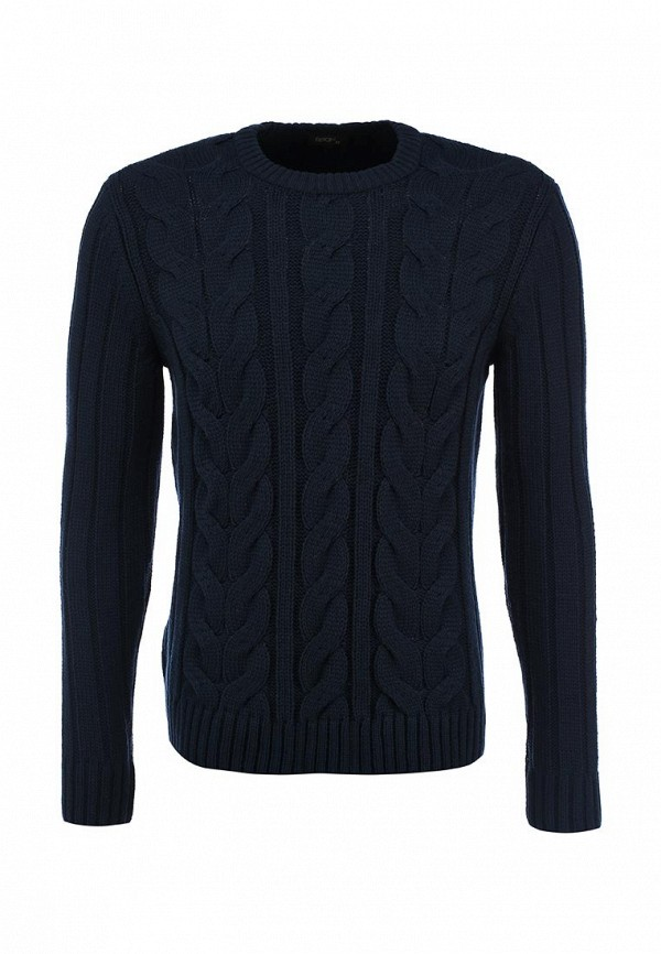 Пуловер Baon (Баон) B635530: изображение 1
