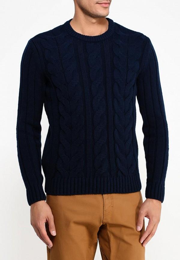 Пуловер Baon (Баон) B635530: изображение 3
