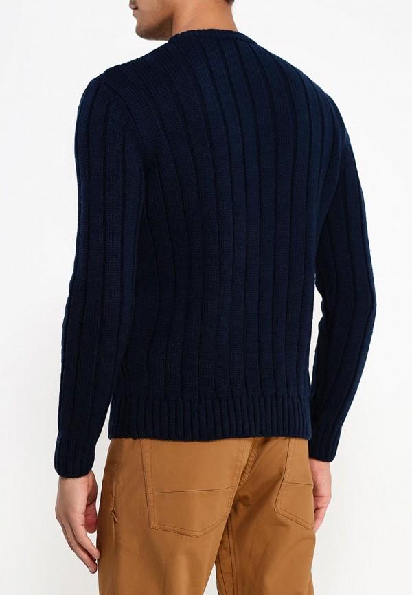 Пуловер Baon (Баон) B635530: изображение 4