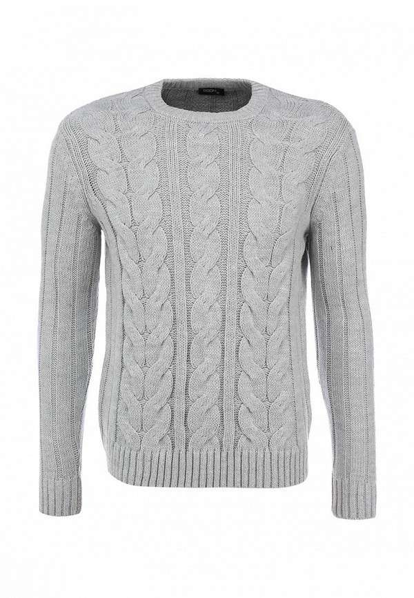 Пуловер Baon (Баон) B635530