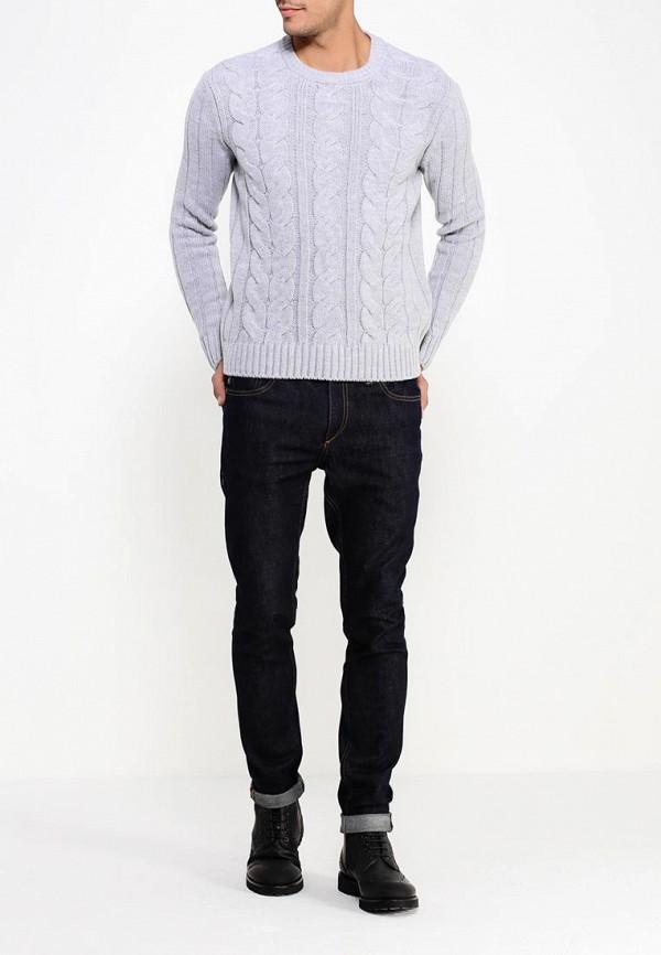 Пуловер Baon (Баон) B635530: изображение 2