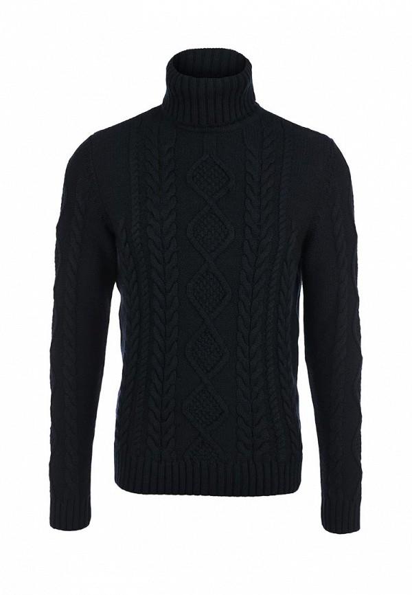 Пуловер Baon (Баон) B635532: изображение 1