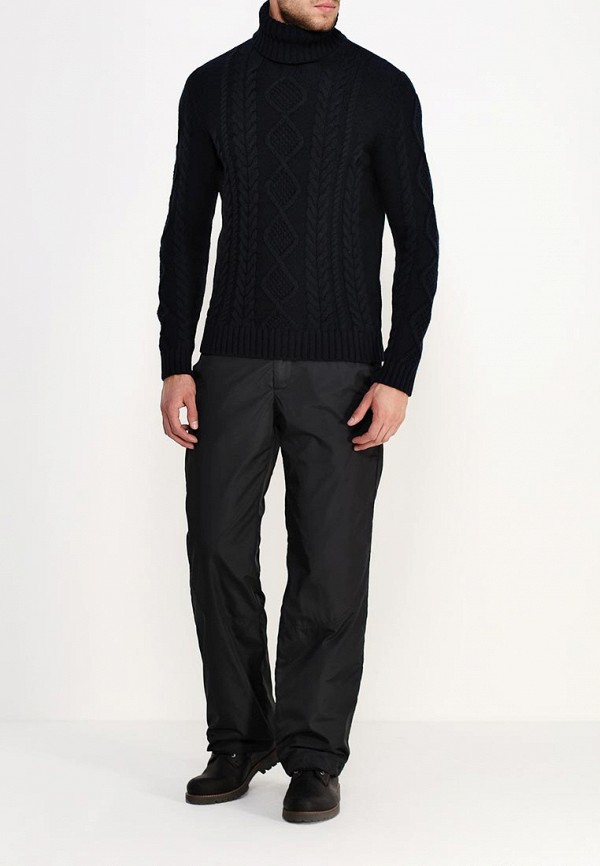 Пуловер Baon (Баон) B635532: изображение 2