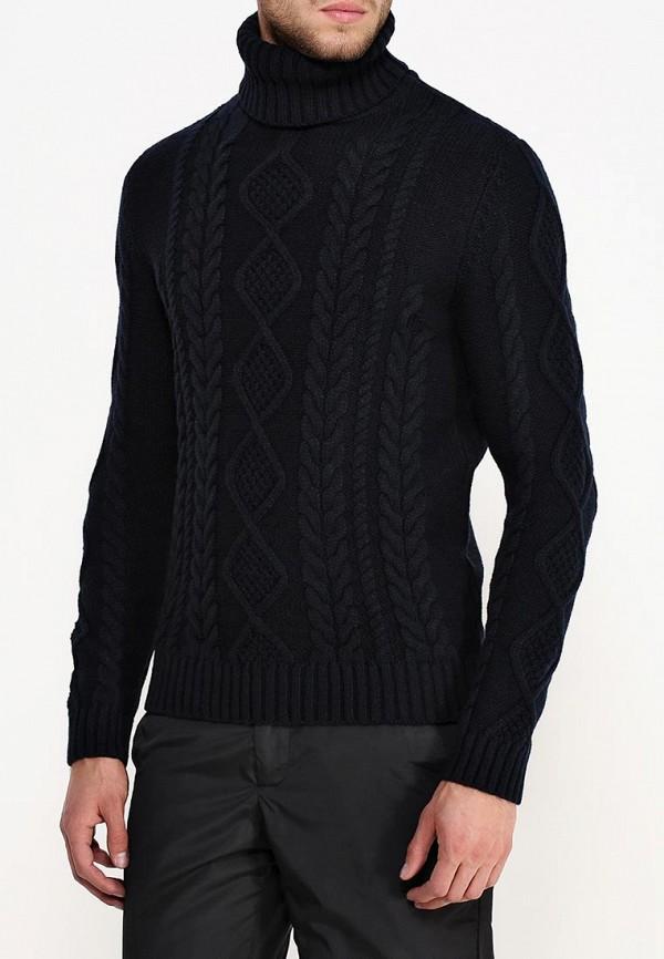 Пуловер Baon (Баон) B635532: изображение 3