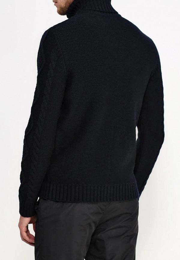 Пуловер Baon (Баон) B635532: изображение 4