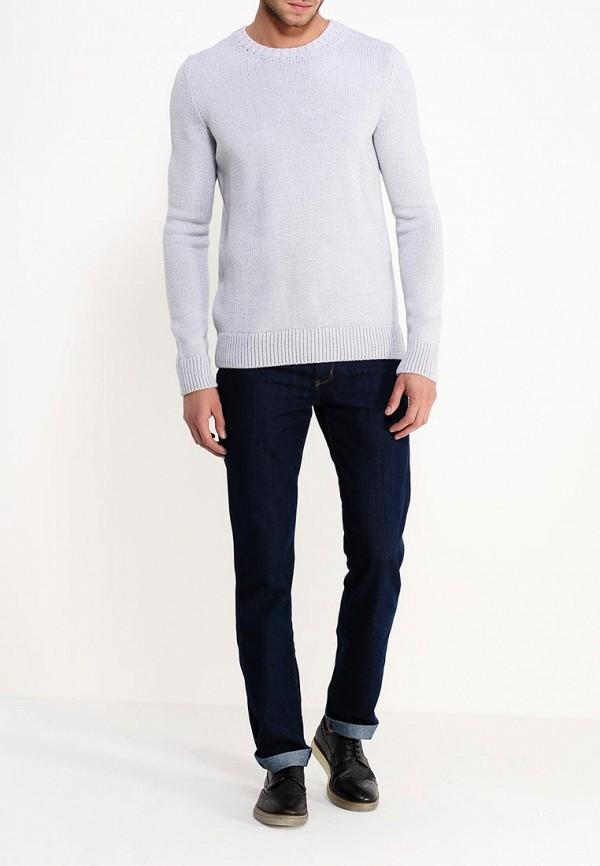 Пуловер Baon (Баон) B635533: изображение 2